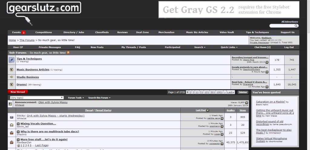 GrayGS2.2-Stylebot-c2