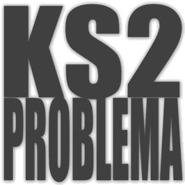 KS2Problema-logo-266